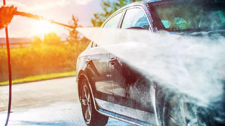 car-wash-name-ideas