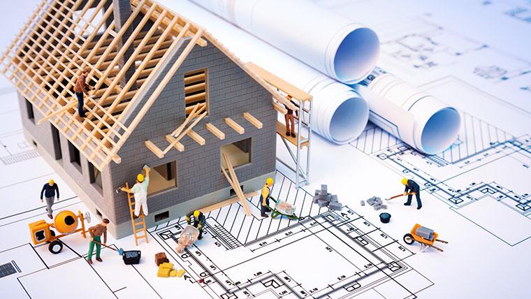 construction-company-name-ideas