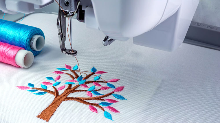 embroidery-business-name-ideas