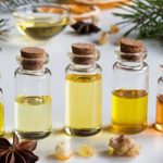 essential-oil-business-name-ideas