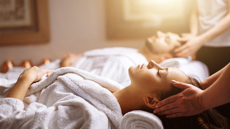 massage-therapy-name-ideas