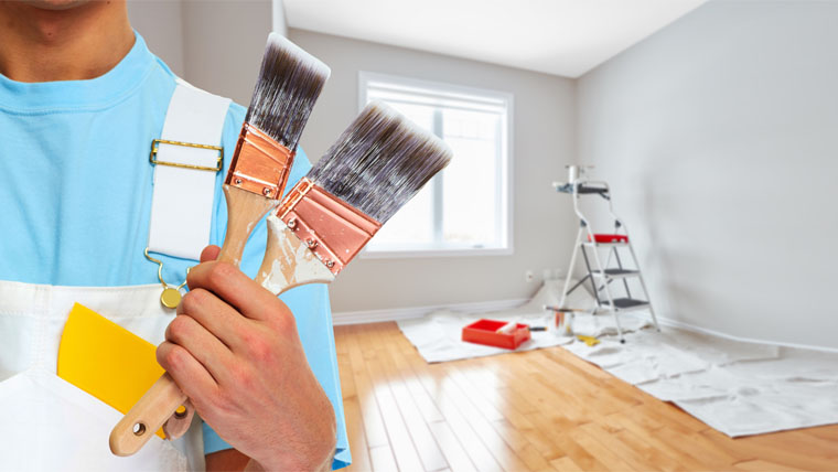 painting-business-name-ideas