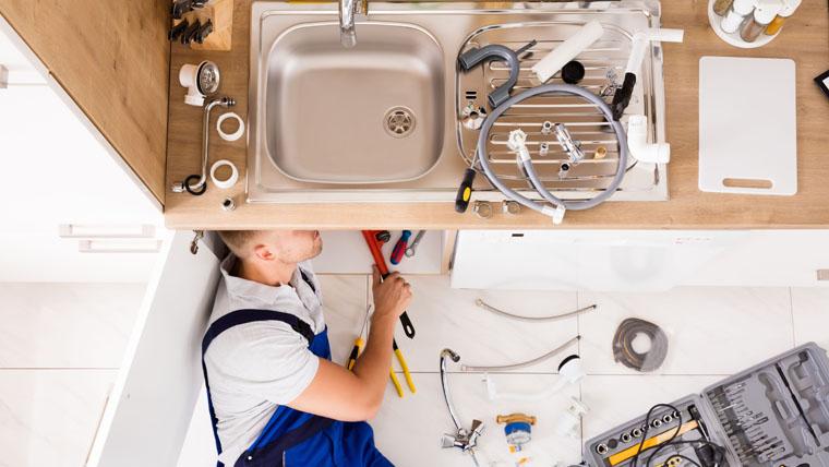 plumbing-company-name-ideas