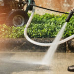 pressure-washing-company-name-ideas