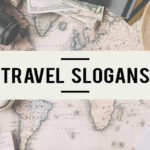 Travel-slogans-for-agency