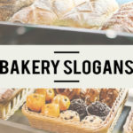 cute-bakery-slogans