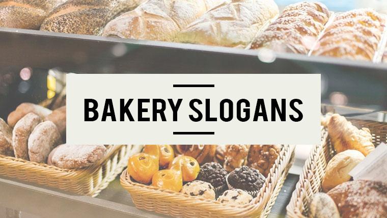 cute-bakery-slogans