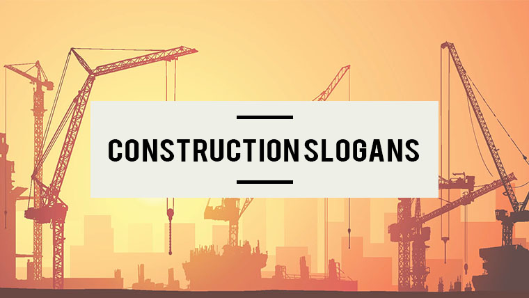 best-construction-slogans
