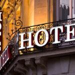 hotel-names
