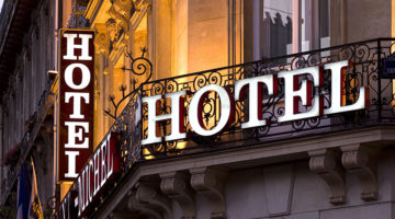 hotel-names