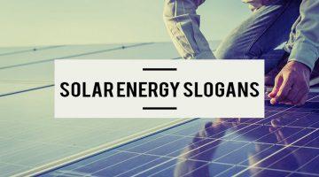 solar-energy-slogans