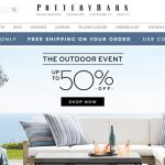 Stores-Like-Pottery-Barn