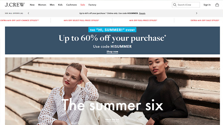 stores-like-j-crew